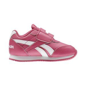 baaab2d378c800 Chaussures Enfant Reebok - Achat / Vente pas cher - Soldes d'été ...