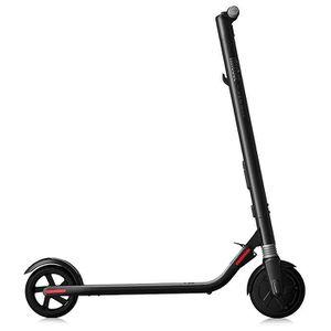 TROTTINETTE ELECTRIQUE Ninebot ES1 Trottinette Électrique No. 9 Scooter É