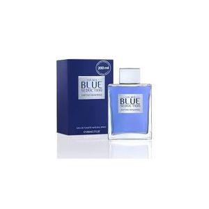 Parfum Homme Bleu Achat Vente Pas Cher