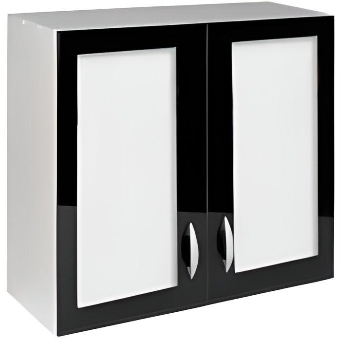 meuble haut cuisine oxane - achat / vente meuble haut cuisine