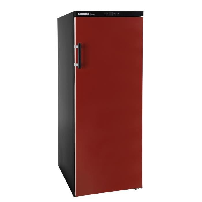 liebherr wk200 cave vin de vieillissement achat vente cave vin cdiscount. Black Bedroom Furniture Sets. Home Design Ideas