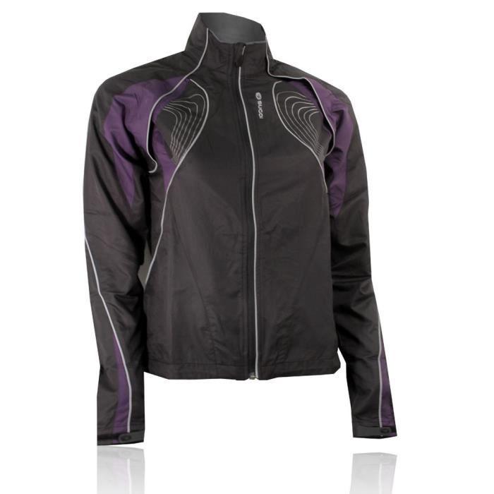 089455498 sugoi-versa-veste-blouson-de-sport-running-violet.jpg