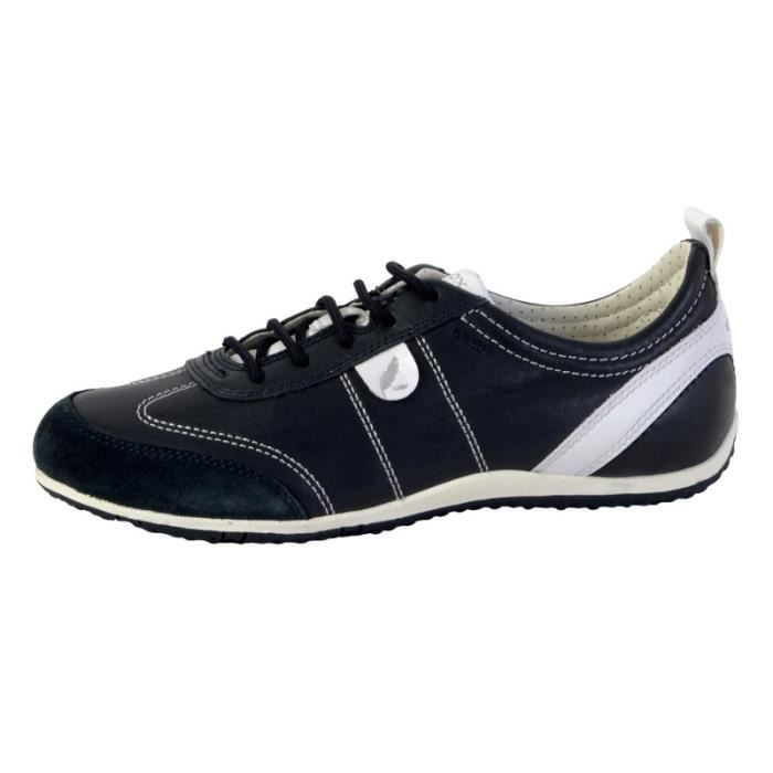 chaussure geox nevy