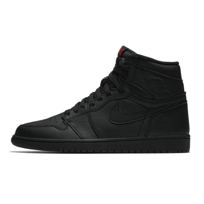 Chaussures Jordan Chaussures Nike Air 1 Jordan Chaussures Air Retro Nike Z4Enwaq Fox 7c6b32