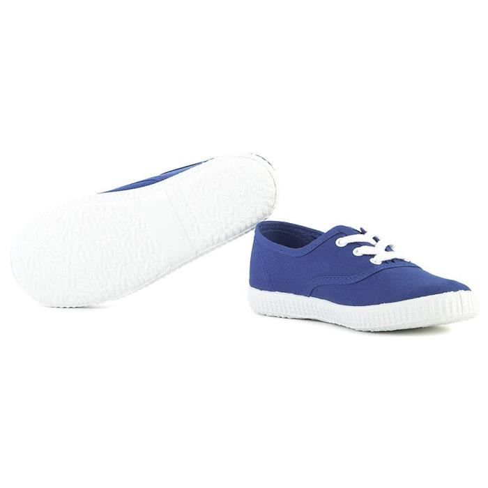 Chaussures Cienta Indigo BTuu3oRnhn
