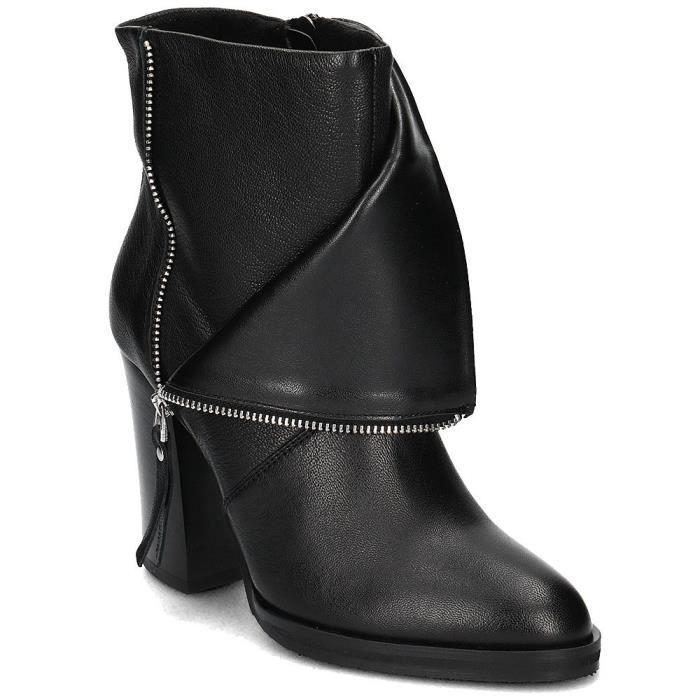 Chaussures GINO ROSSI Matera