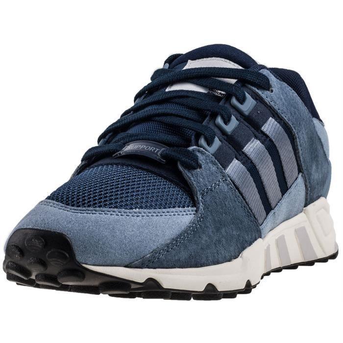 439f13f713ab Adidas eqt support rf - Achat   Vente pas cher