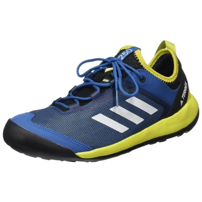 Solo Terrex 3wucjc Swift Homme Adidas Taille Chaussures D'escalade EFHS4qw