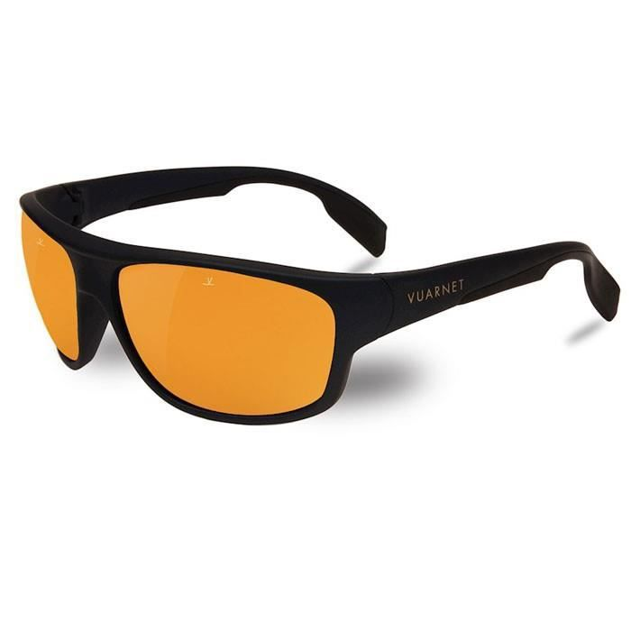 Vuarnet Racing Large Bleu Pure Brown Gold Flashed - Achat   Vente ... 8a46a5271919