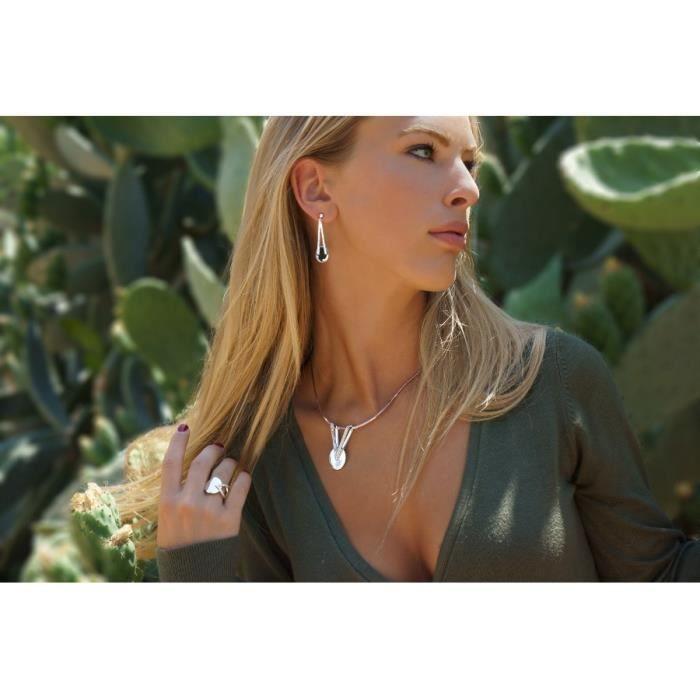 Elisabeth Landeloos Collier DayLine HK1050
