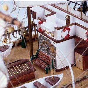 maquette mod lisme bateau sous marin achat vente pas cher cdiscount. Black Bedroom Furniture Sets. Home Design Ideas
