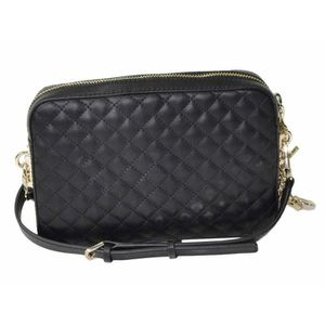 sacoche femme bandouliere guess,Guess Femme Sac a Bandouliere Gray ... 9141190764d6
