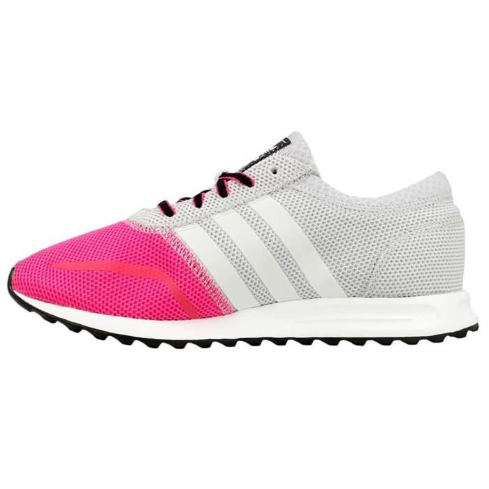 K Los Chaussures Chaussures Adidas Adidas Angeles H0xfq0aFPn