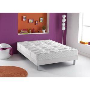 bz dunlopillo. Black Bedroom Furniture Sets. Home Design Ideas