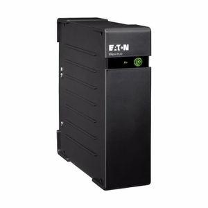 ACCESSOIRES SERVEUR Eaton Ellipse ECO 800 USB IEC - Onduleur ( montab…