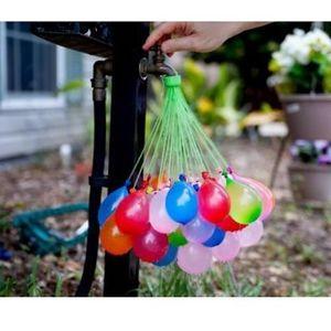 JOUET DE BAIN 3pcs / Pack Jeu enfants de l'eau incroyable jouets