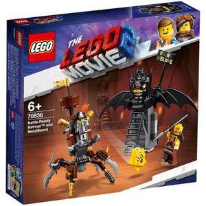 Vente Chers Jouets Et Achat Batman Jeux Lego Pas Jouet 6yYbf7vg