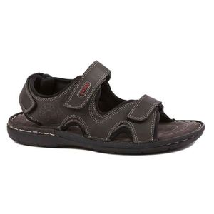 Chaussures homme Sandales Joma Marea aYMTE
