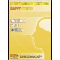 Entrainement Cérébral HAPPYneuron - Entrainez v...