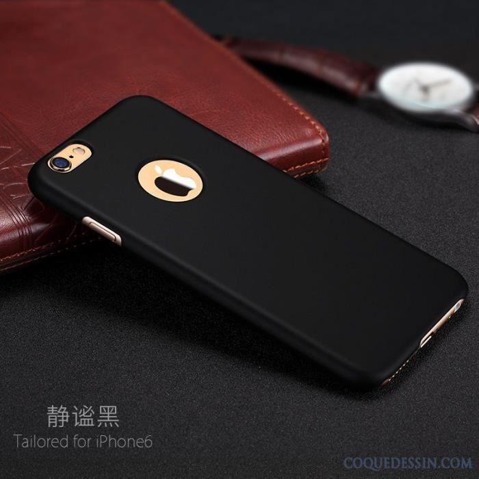 coque iphone 7 toucher doux