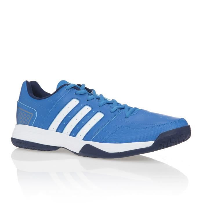 cheap for discount 253dd 57143 ADIDAS Chaussures Tennis Response Attack Homme