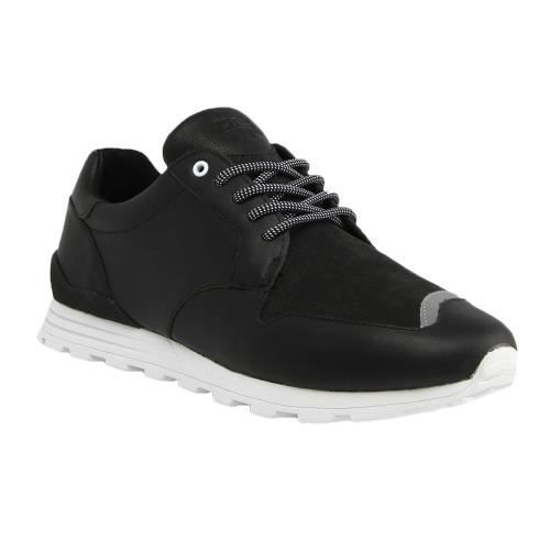 Chaussons Chaussures - Ezy style ANH3A Taille-46 eaMNu