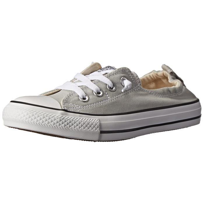 38 Ox Shoreline on Sneaker Chuck Converse Taylor ZCI8E 2 1 Slip Mode All Taille Star wWU1aUq7