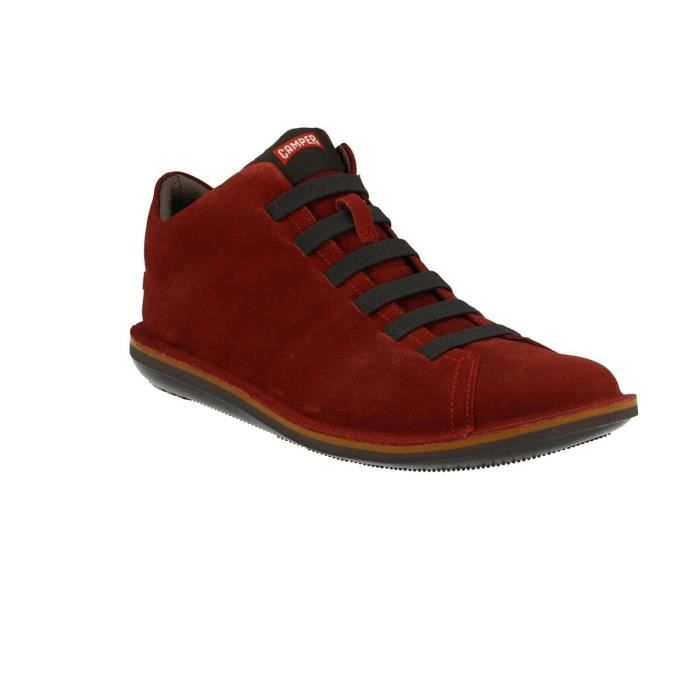 Sport Sneaker Mode Marges OZNTG Taille-46 876WeD9o5
