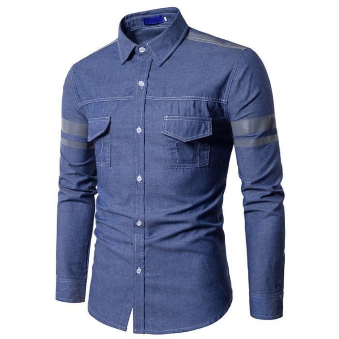 2018-chemise-homme-d-affaires-manches-longue-casu.jpg 7045762da2f0f