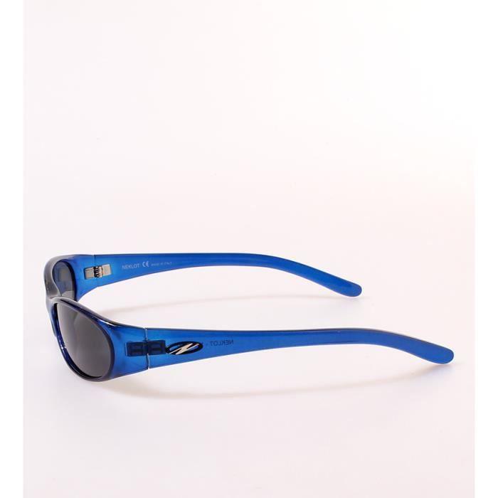 13630 de bleue NKL soleil Lunettes lueur 4vnxzzw