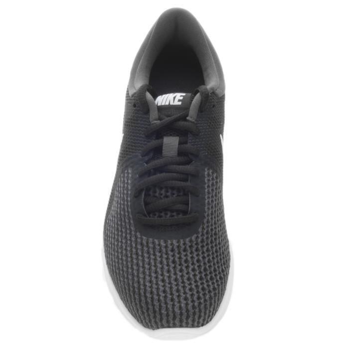 Basket Nike Wmns Nike Revolution 4 Eu ySXq1s8azV