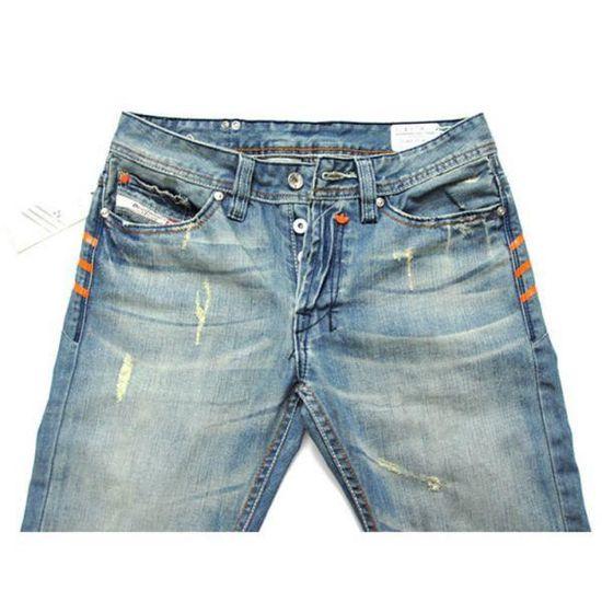 diesel jeans adidas,jeans diesel adidas originals david