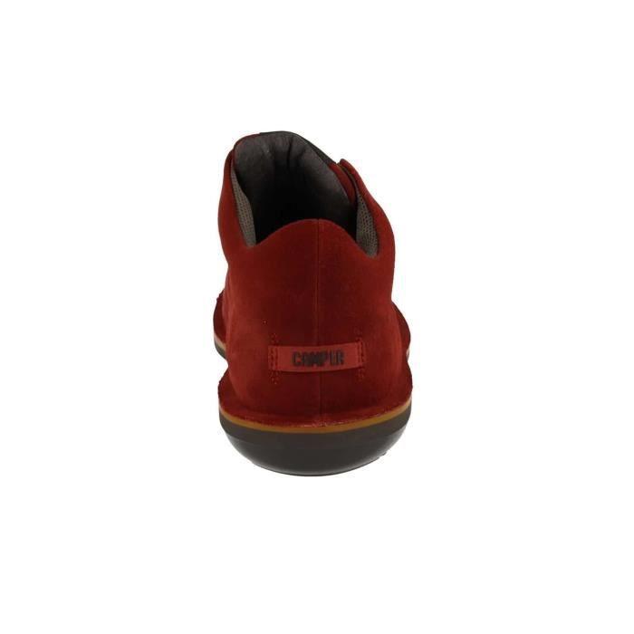 Beetle Sneaker Mode QLZPJ Taille-42 9HCE4JYaPW