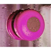 ENCEINTE NOMADE OEM - Enceinte Waterproof Bluetooth pour ASUS ZenF