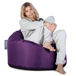 fauteuil oeuf exterieur achat vente pas cher. Black Bedroom Furniture Sets. Home Design Ideas