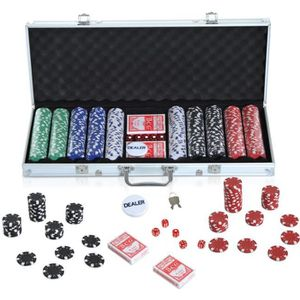 imagine poker for android