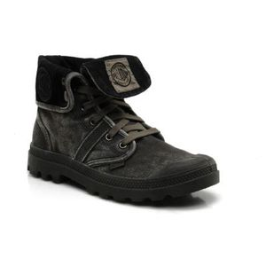 BASKET Chaussures Us Baggy High M...