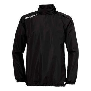 6410820db3c84 Coupe-vent Sport Homme - Achat   Vente Sportswear pas cher - Soldes ...
