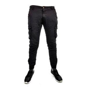 pantalon de treillis homme achat vente pas cher. Black Bedroom Furniture Sets. Home Design Ideas