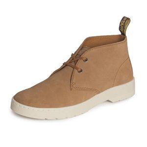 BOTTINE Boots Dr Martens Cabrillo - 22030220