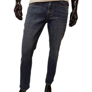 JEANS Jeans Levis's pour hommes coupe Straight - 514 044