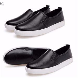 femme Loafer Poids Léger Confortable Respirant Moccasins Nouvelle Mode Marque De Luxe Femmes Chaussure Classique Grande hPBp9BVq