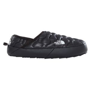 CHAUSSON - PANTOUFLE Chaussures Baskets/Chaussures Lifestyle Homme - M