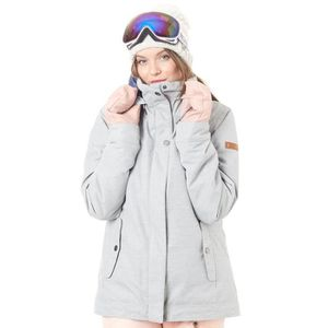 Femme Snowboard Achat Ski Vente Textile vUf0wqf