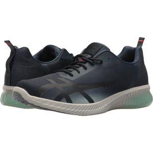 ASICS Men's Gel kenun Shinkai Ankle high Running Shoe W7NV7 Taille 38