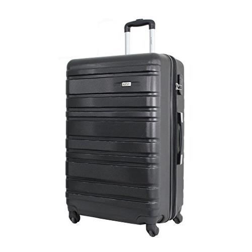 """VALISE - BAGAGE Valise Grande 75cm - Alistair """"Escape"""" - Abs Ultra"""
