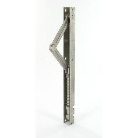 B quille automatique pour portail battant achat vente serrure barillet b quille - Portail battant 1 porte ...