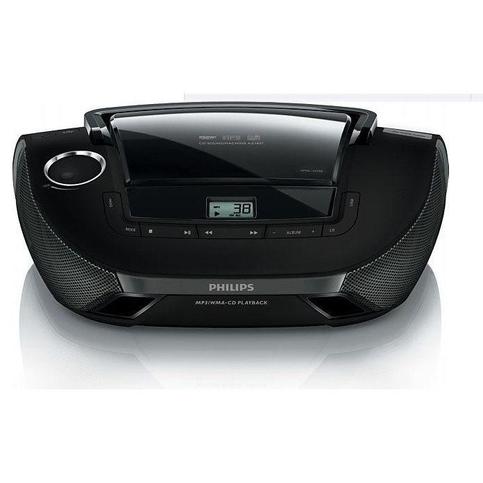 radio cd avec telecommande achat vente radio cd avec. Black Bedroom Furniture Sets. Home Design Ideas
