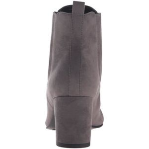 Bootie Women's 37 Cole Z2BD6 Ankle Kenneth Taille Reaction Away Float xqpw4BYa