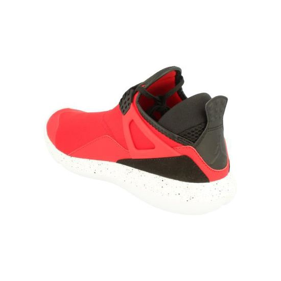 97bf4bbe8ca Air Jordan Hommes Sneakers 601 89 940267 Chaussures Trainers Fly qxXZqT